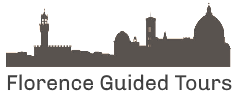 Florence Guided Tours Logo